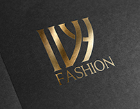 Branding - IVY Fashion