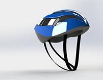3D Digital Renderings