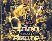 NBA Social Media Artwork 4