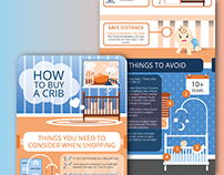 Infographic 11 - LuvMiHomes Best Crib Guide