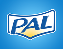 PAL redesign proposal