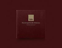 Kocaeli Life Branding