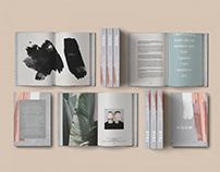 MOMA // artbook