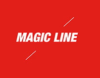 Magic Line 2016 - Sant Joan de Déu