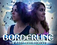 Border line Movie