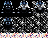 Design pattern inspired in Darth Vader