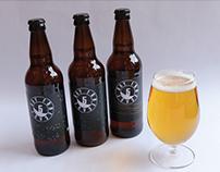 Craft Beer Branding