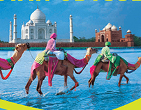 Emailer - Guru Travels