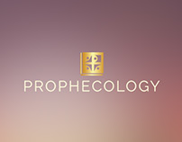 Prophecology