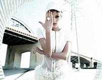 Fashion Photographer - Roberto D.