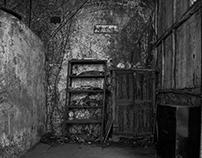 Rajnagar Mill Photobook
