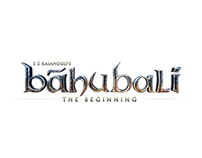 Official Baahubali Merchandise Designs for E-store