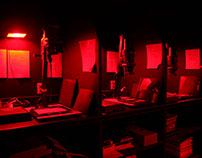 In Defense of the Darkroom - Film