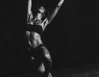 Ballerina: Valentina