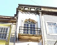 Braga _Portogallo