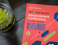 2017 CASE Asia-Pacific Advancement Conference