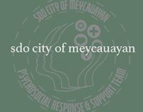 SDO City of Meycauayan