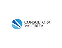 CONSULTORA VALORIZA