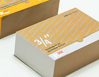 Spike Hardware Packaging