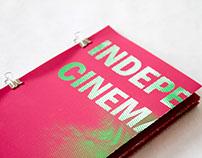 Independent Cinema NYC