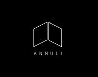 Annuli