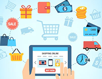 6 Things That You Should Consider When Buying Online