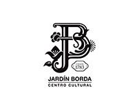 Jardín Borda Centro Cultural
