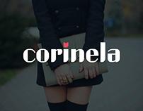 Corinela