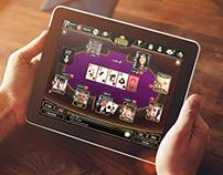 Millionaire_Poker_iOS_game