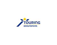 Touring Holidays Insurance