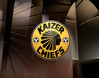 Kaizer Chiefs Awards 2016