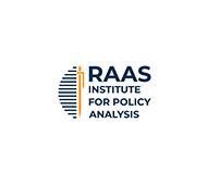 RAAS : Brand Identity