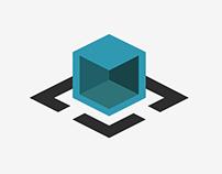 Logos and UI