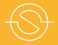 go.solly logo