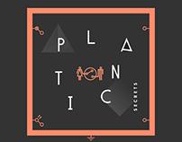 Platonic Secrets