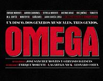 Documental Omega