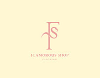 Flamorous Shop