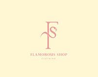 Flamorous Shop