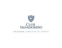 Club Salvadoreño