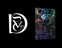 DSVC 50th