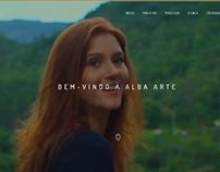 Alba Arte