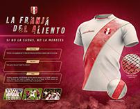 FPF - La Franja del Aliento