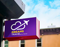 Dreams Travel Agency -Baltimore, MD