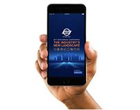 OESA Conference App