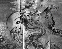 Ludicrous | Visuals