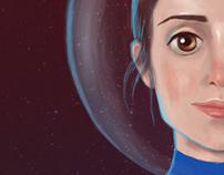 Zahara - Astronauta