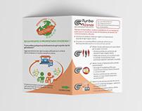 Brochure Risparmio-Facile 💰 & Turbo per Aziende 🏭