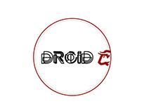 Droidbull Logo