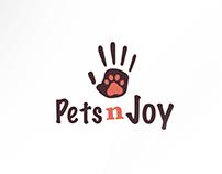 Pets n Joy