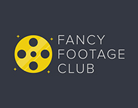 Fancy Footage Club